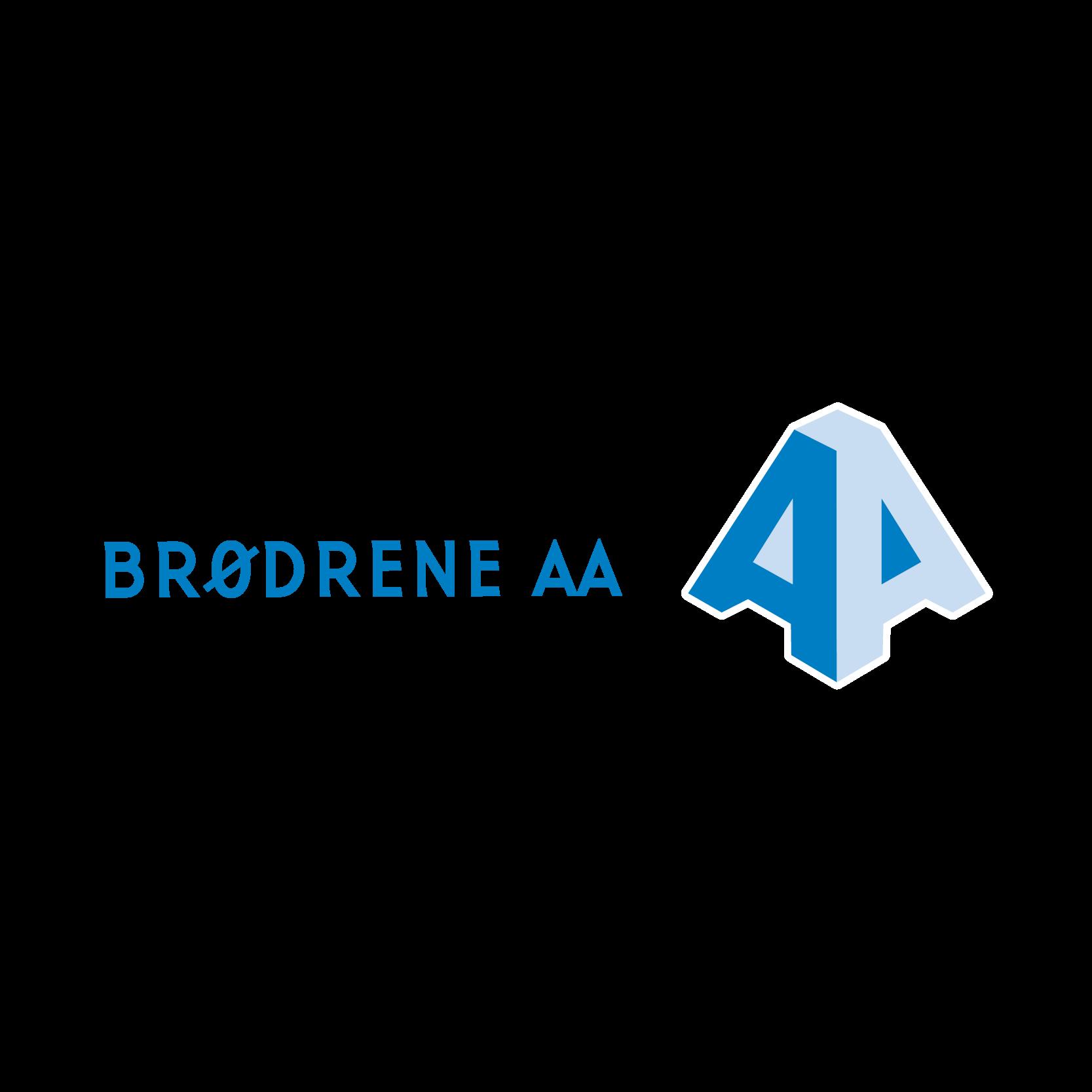 HS_logo4