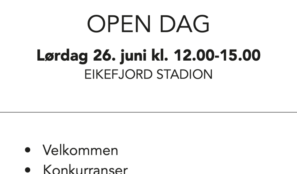 Skjermbilde-2021-06-21-kl.-21.55.56