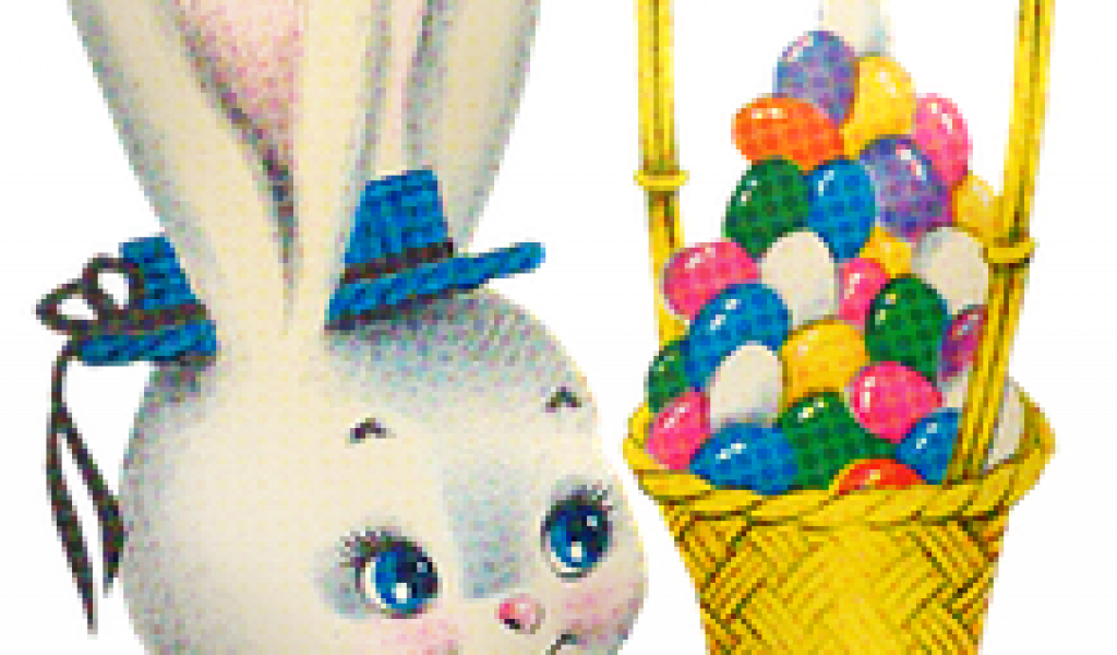 easter-bunny-5920976__480